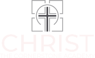 Christ The Cornerstone Academy